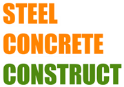 SteelConcrete.ro
